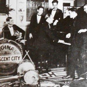Avatar für Original Crescent City Jazzers