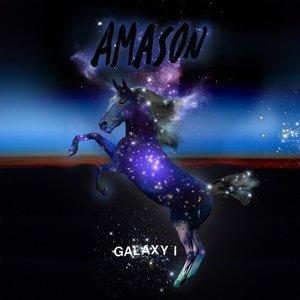 Galaxy I