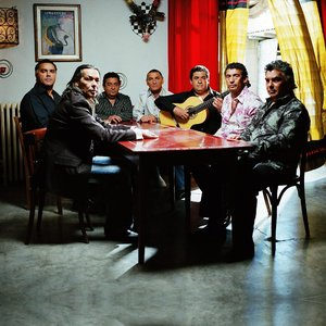 Avatar di Gipsy Kings
