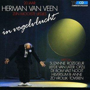 20 Jaar Herman Van Veen - In Vogelvlucht