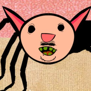 Avatar for Pigletface and Staticfriends