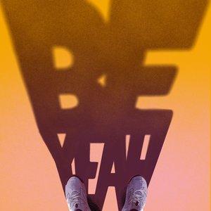 Be Yeah