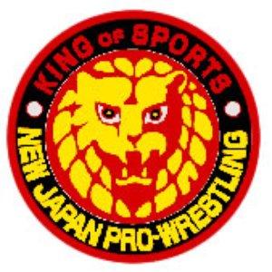 Avatar for New Japan Pro-Wrestling
