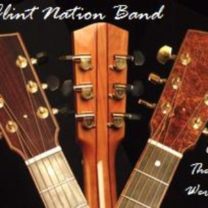 Avatar for Clint Nation Band