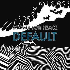 Default / What the Eyeballs Did