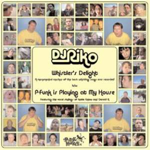 Avatar for DJ Riko