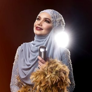 Avatar for Siti Nurhaliza