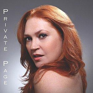 Private Page