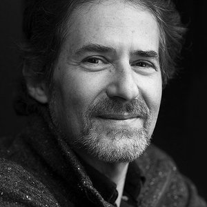 James Horner için avatar
