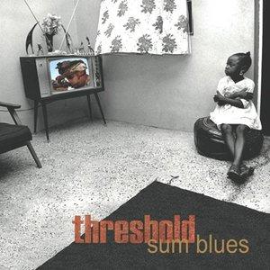 Sum Blues