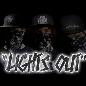 Avatar for Underground Fight Club