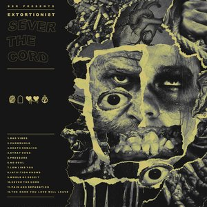 Sever the Cord