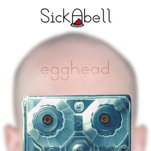 Avatar for sickabell