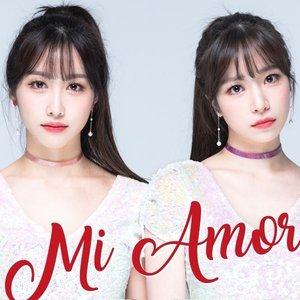 Mi Amor - EP