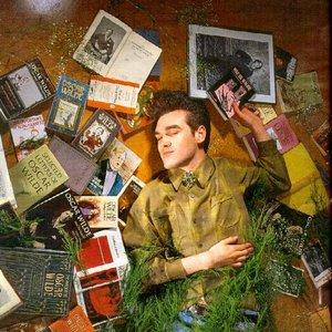 Avatar de Morrissey