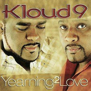 Yearning 2 Love