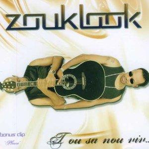 Avatar for Zouk Look