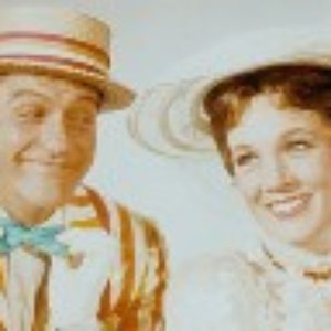 Avatar for Julie Andrews and Dick Van Dyke