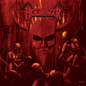 Hellbringer