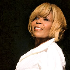 Avatar for Vanessa Bell Armstrong