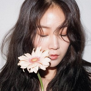 Avatar for SOYOU