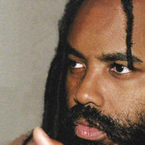 Avatar for Mumia Abu-Jamal