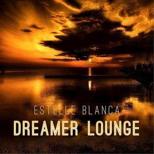 Avatar for Estelle Blanca
