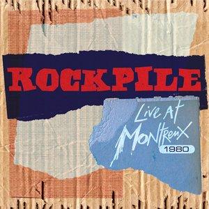 Live at Montreux 1980