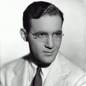 Avatar for Benny Goodman