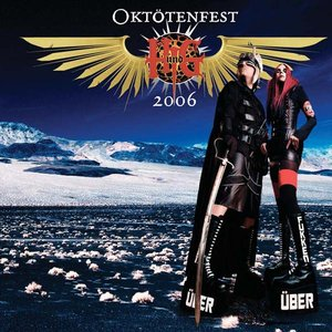 Oktötenfest 2006