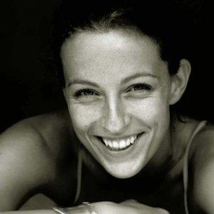 Avatar für Kate Aumonier
