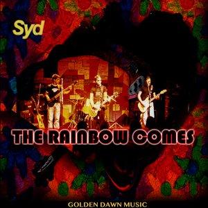 The Rainbow Comes - Single