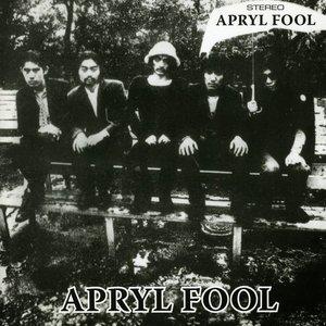 Apryl Fool (Digitally Remastered)