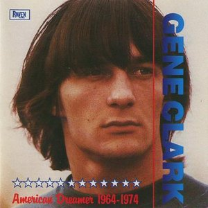 American Dreamer 1964-1974