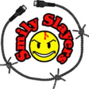 Аватар для Smily Slayers