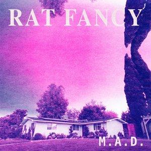M.A.D. - Single