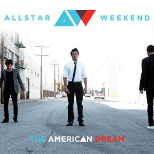 The American Dream - EP