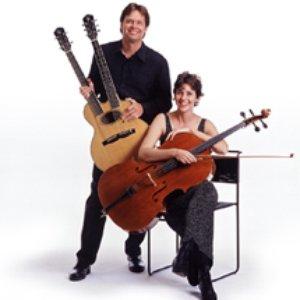 Avatar for Acoustic Eidolon