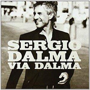 Sergio Dalma Via Dalma Deluxe