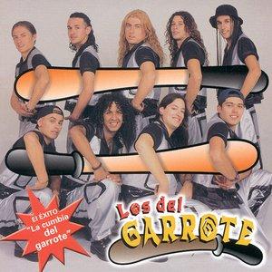 Аватар для Los Del Garrote