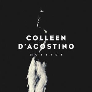 Collide - EP