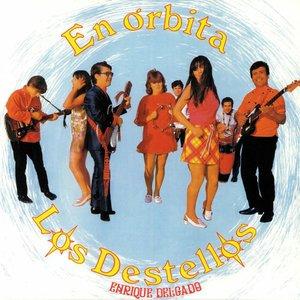 En Orbita