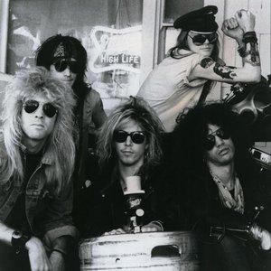 Avatar de Guns N' Roses