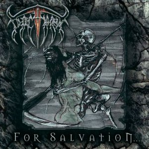 For Salvation...