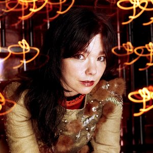 Avatar for Björk