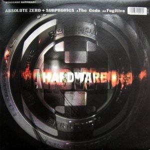 Avatar for Absolute Zero & Subphonics