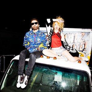 Awatar dla The Ting Tings