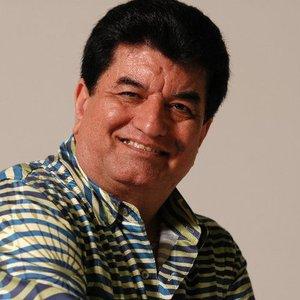 Avatar for Fito Olivares