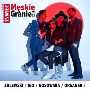 Sobie i Wam (feat. Nosowska, IGO, Organek & Krzysztof Zalewski) - Single