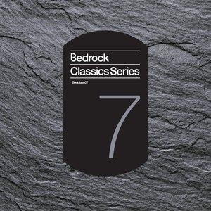 Bedrock Classics Series 7